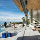 De Wet 34 by SAOTA and OKHA Interiors (3)