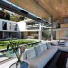 De Wet 34 by SAOTA and OKHA Interiors (5)