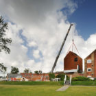 Dovecote Studio by Haworth Tompkins (3)