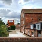 Dovecote Studio by Haworth Tompkins (4)