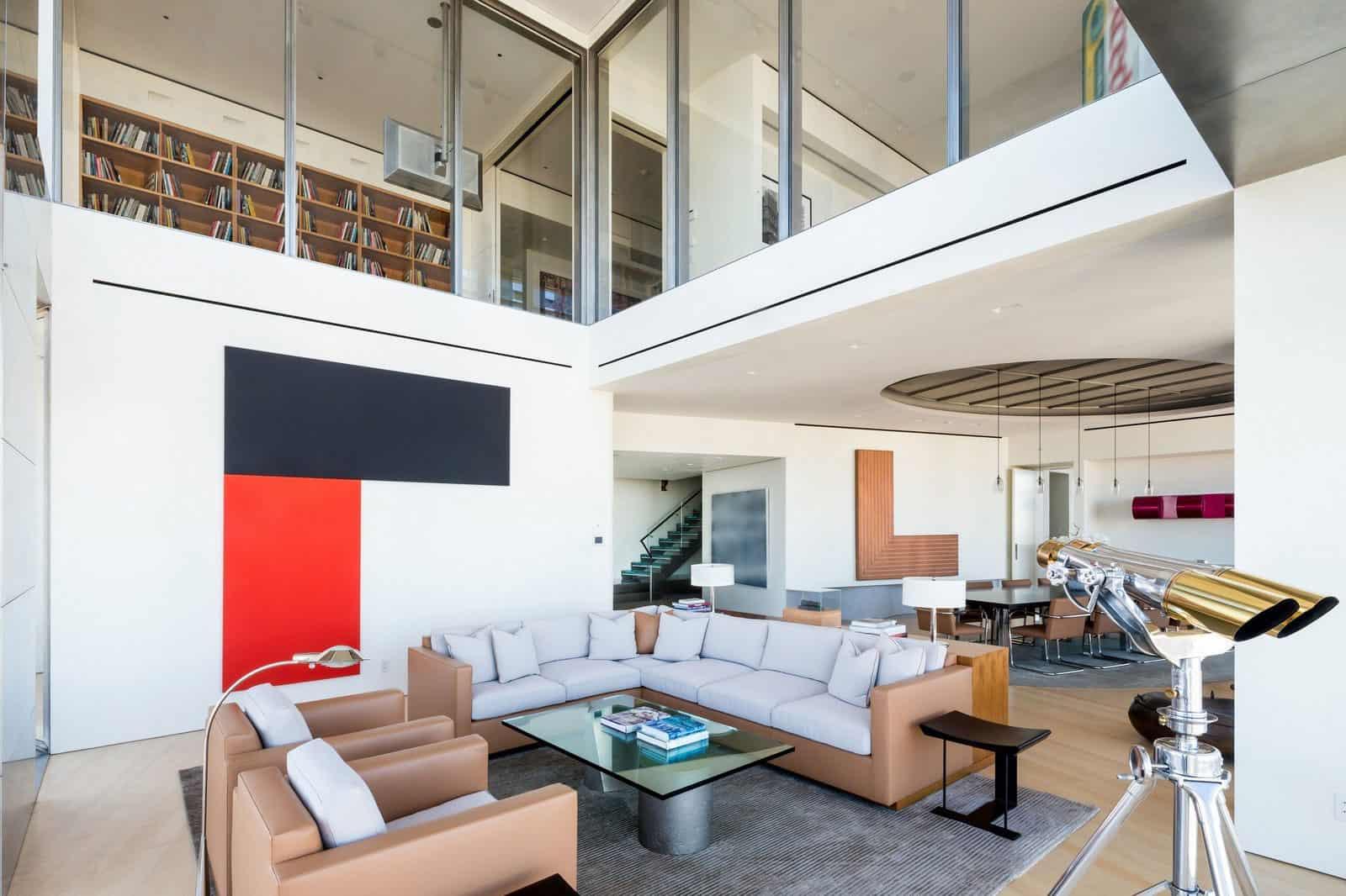 Duplex at Beacon Court (3)