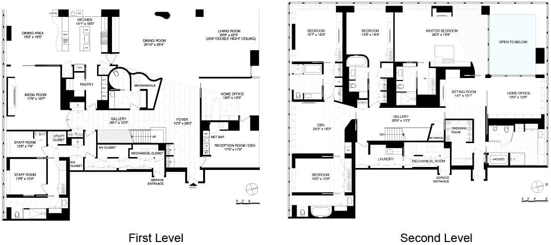 Duplex at Beacon Court (18)