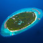 The Dusit Thani Maldives (1)