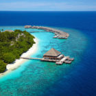 The Dusit Thani Maldives (2)
