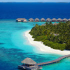 The Dusit Thani Maldives (3)
