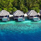 The Dusit Thani Maldives (4)
