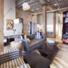 Eco-Friendly in Tribeca (4)
