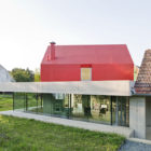 FORUM Limbach by Looping Architecture (2)