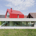 FORUM Limbach by Looping Architecture (3)