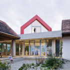 FORUM Limbach by Looping Architecture (5)