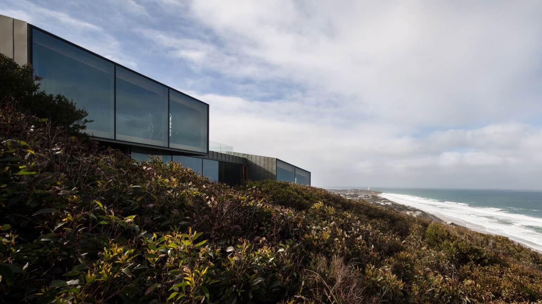 Fairhaven Beach House by John Wardle Architects (1)