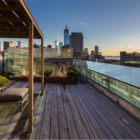 497 Greenwich Street Penthouse (2)
