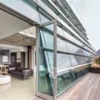 497 Greenwich Street Penthouse (3)