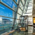 497 Greenwich Street Penthouse (5)