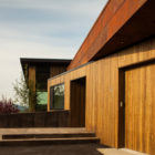Gros Ventre Residence by Stephen Dynia Architects (5)