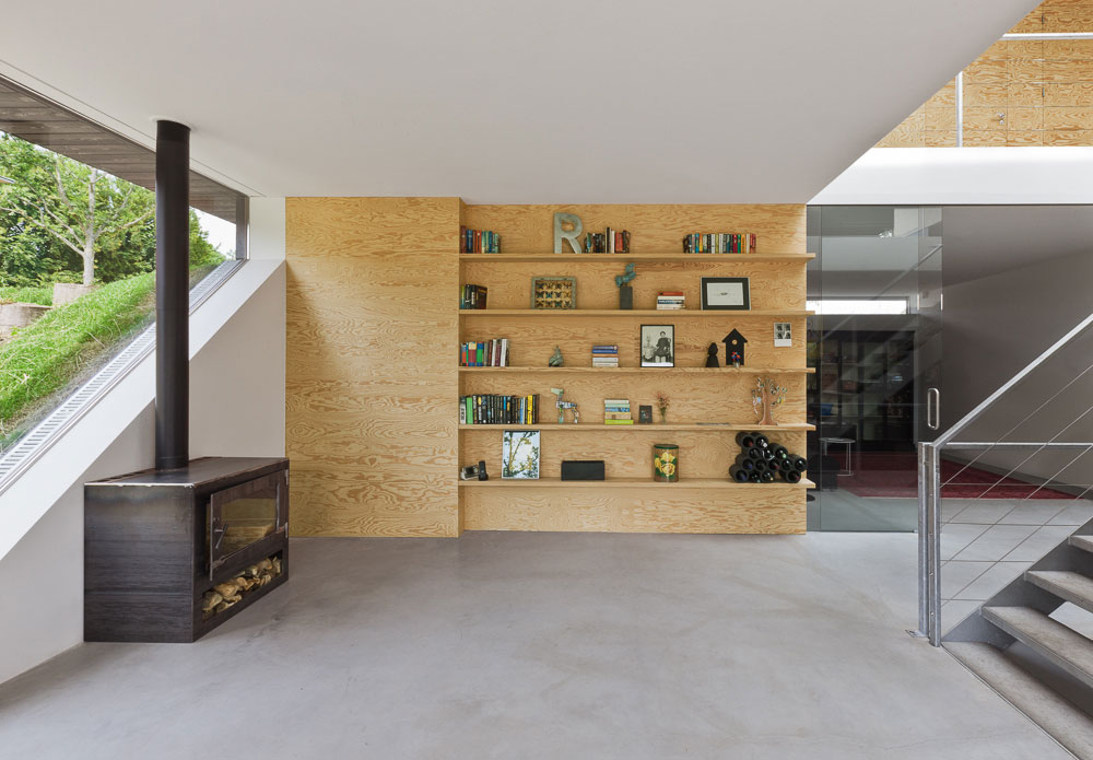 Home 09 by i29 Interior Architects (4)