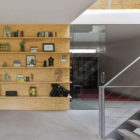 Home 09 by i29 Interior Architects (5)