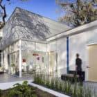 The Kimber Modern by Baldridge Architects (1)