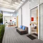 The Kimber Modern by Baldridge Architects (2)