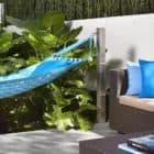 The Kimber Modern by Baldridge Architects (3)