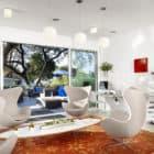 The Kimber Modern by Baldridge Architects (4)