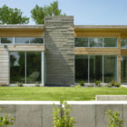 Kohout Residence by Knowles Blunck Architecture (3)