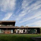 L23 House by Pitágoras Arquitectos (1)