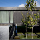 L23 House by Pitágoras Arquitectos (4)