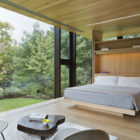 LM Guest House by Desai Chia Architecture (5)