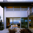 Leonard Residence by Ehrlich Architects (4)