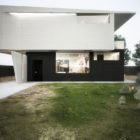 M House in Singera by Marcel Luchian Studio (1)