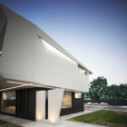 M House in Singera by Marcel Luchian Studio (3)