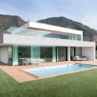 M2 House by monovolume architecture + design (1)