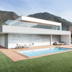 M2 House by monovolume architecture + design (2)