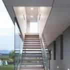 M2 House by monovolume architecture + design (4)