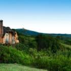The Ngorongoro Crater Lodge (3)