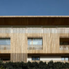 PF Single Family House by Burnazzi Feltrin Architects (1)