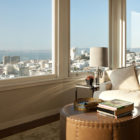 Pacific Heights Penthouse by De Meza + Architecture (4)