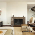 Pacific Heights Penthouse by De Meza + Architecture (5)