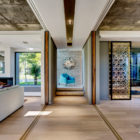 Pearl Valley 276 by Antoni Associates (2)
