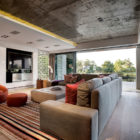 Pearl Valley 276 by Antoni Associates (3)