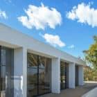 Pristine Architectural (1)