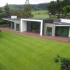 Rotopai Residence by Studio MWA (2)