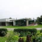 Rotopai Residence by Studio MWA (3)