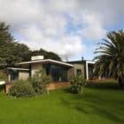 Rotopai Residence by Studio MWA (4)
