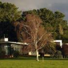 Rotopai Residence by Studio MWA (5)
