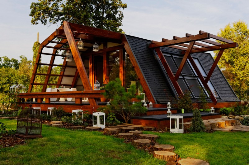 Soleta ZeroEnergy One by FITS on energy efficient design, construction home design, design home design, innovative home design, green home design, passive solar building design, northwest home design, ecological home design, zero waste design, sustainable home design, hardened home design, leadership in energy and environmental design, habitat for humanity home design, passive cooling home design, classic home design, netzero home design, architecture home design, 2d home design, lighting home design, self-sustaining home design,