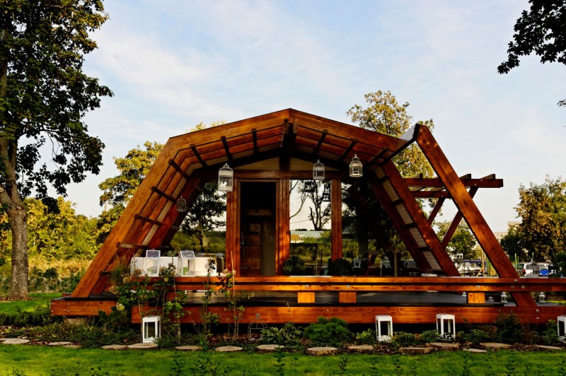 home design one soleta zeroenergy one by fits