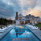 Squam Residence on Nantucket Island (1)