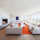 Squam Residence on Nantucket Island (3)